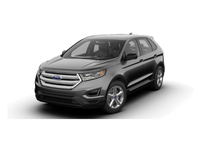 2018 Ford Edge SE Crossover for sale in Arcadia, LA
